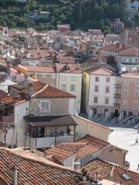 イタリア・スロベニア報告・・_e0120794_0481614.jpg