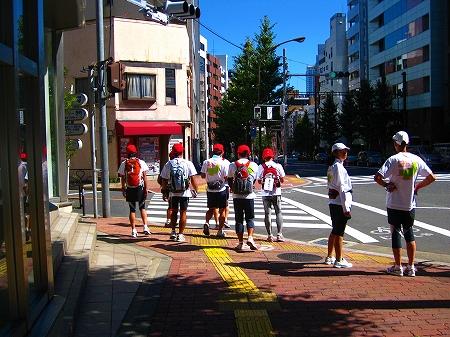 東京夢舞いマラソン_a0036808_053319.jpg