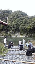 登山_a0100923_16315950.jpg