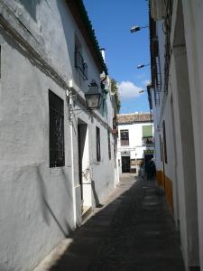 スペインの建物①_f0129627_8393038.jpg