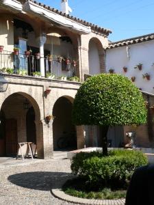 スペインの建物①_f0129627_8394223.jpg