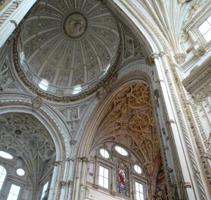 スペインの建物①_f0129627_8412180.jpg