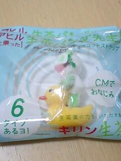 生茶を買いました。_a0075738_21265710.jpg