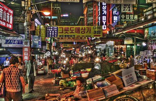 韓国日誌 リニューアル_c0214542_23524385.jpg
