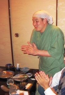 そろそろ 鍋料理を 始めたいのですが・・・・・・・_c0206545_1442680.jpg