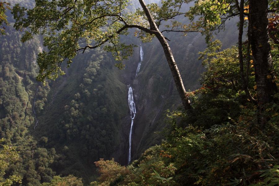 称名滝、八郎坂~弥陀ヶ原 (地図追加)_b0157849_17514042.jpg