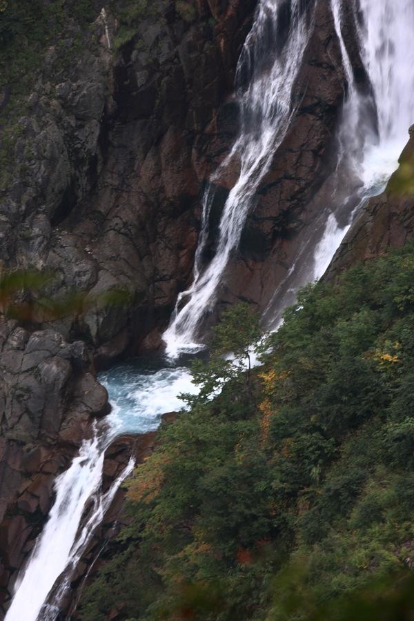 称名滝、八郎坂~弥陀ヶ原 (地図追加)_b0157849_1812255.jpg
