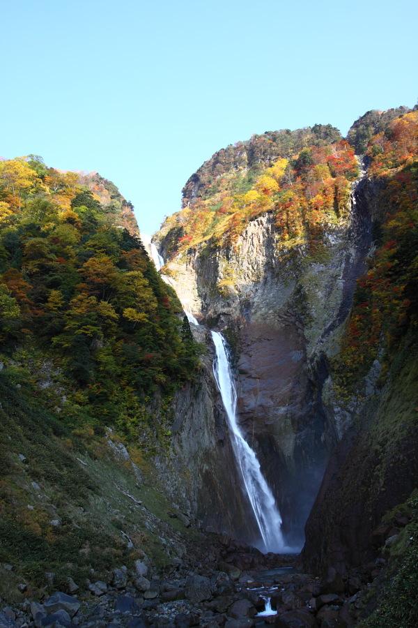 称名滝、八郎坂~弥陀ヶ原 (地図追加)_b0157849_18292052.jpg