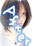 a0117860_153887.jpg