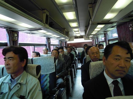 甲賀市工業会の企業訪問_b0100062_20302214.jpg