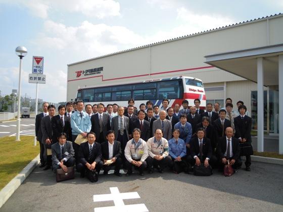 甲賀市工業会の企業訪問_b0100062_20305599.jpg