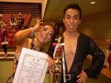 西日本ダンス選手権_a0130266_16142666.jpg