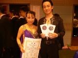 西日本ダンス選手権_a0130266_16154546.jpg