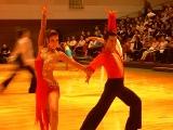 西日本ダンス選手権_a0130266_164116.jpg