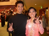 西日本ダンス選手権_a0130266_1757577.jpg
