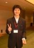 西日本ダンス選手権_a0130266_1810121.jpg