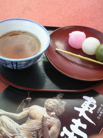 in 京都!!!! けんじ_b0048882_1265289.jpg