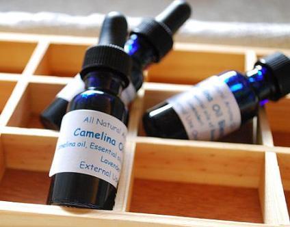Camelina oil_b0121501_1323735.jpg