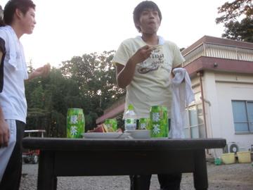 増田農園研修 _c0130206_12183775.jpg