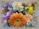 c_flower.jpg