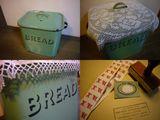 0711_saitama_bread_kan.jpg