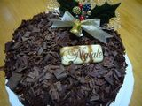 xmas_cake.jpg