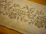cross stitch0709.jpg