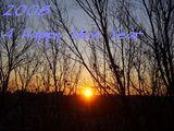 2008_sunrise.jpg