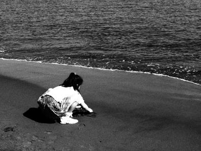 カメラ女子道。(修行中)_e0179948_20464563.jpg