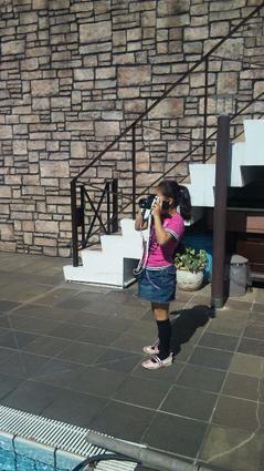 カメラ女子道。(修行中)_e0179948_2051672.jpg