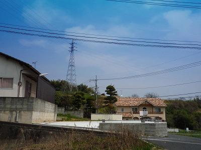 住宅のご提案_f0151251_953447.jpg