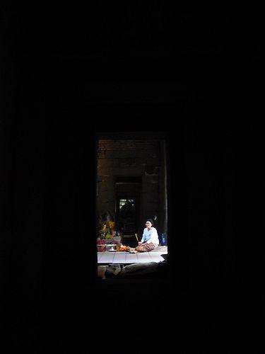 きら星トーク@大分合同新聞 &千代田区 千代田ユネスコ協会。。。* *。:☆.。†_a0053662_1235637.jpg