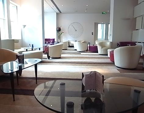 UK物語#016 ホテルのバー&裏通りにあった素敵なカジノ_b0051666_0123996.jpg