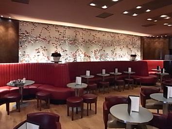 UK物語#016 ホテルのバー&裏通りにあった素敵なカジノ_b0051666_0135424.jpg
