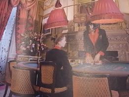 UK物語#016 ホテルのバー&裏通りにあった素敵なカジノ_b0051666_10273834.jpg