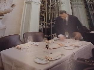 UK物語#016 ホテルのバー&裏通りにあった素敵なカジノ_b0051666_10322538.jpg