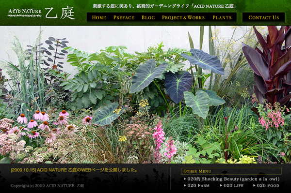 乙庭サイトはじめちゃいました♪(オープニング特典もあるよ ^^)_f0191870_18323581.jpg