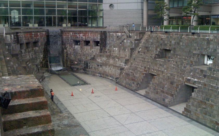 10/14(水)くもり 横浜にて_f0072976_014088.jpg