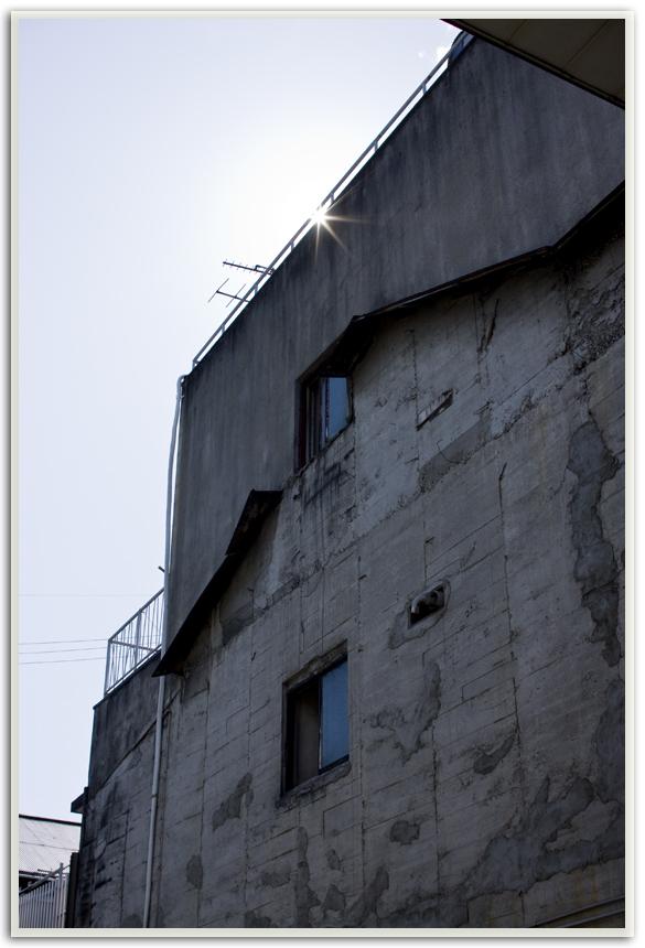 c0172200_20103496.jpg