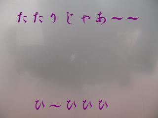 d0104209_22114575.jpg