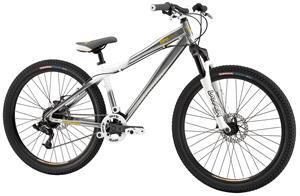 自転車通勤しています_b0179213_12424764.jpg
