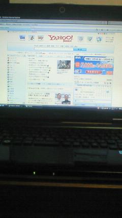 f0114520_21443543.jpg