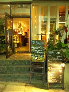 サルディーニャ料理店_a0103940_1765857.jpg