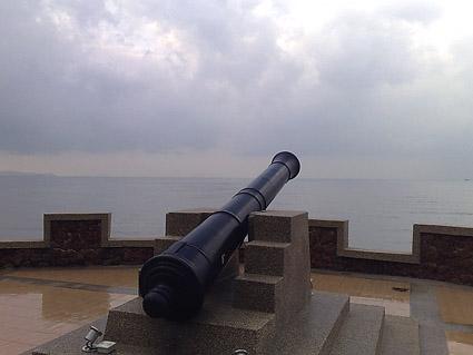 マラッカ海峡_a0086851_14121126.jpg