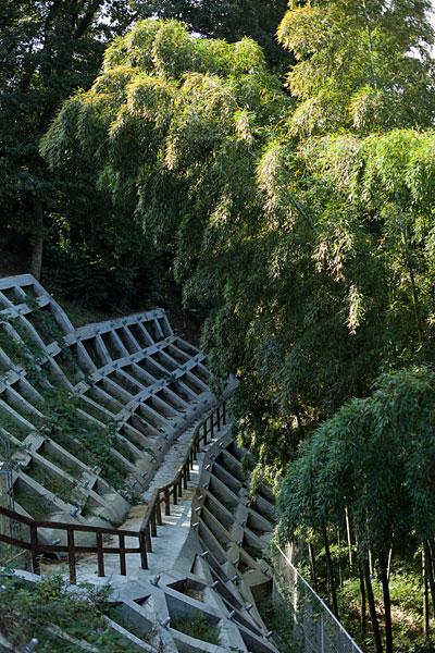 2009/10/16 梶ケ谷から溝の口まで_b0171364_12124720.jpg