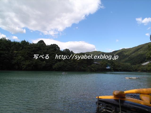c0153764_1881518.jpg