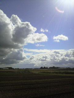 秋の風景_e0063268_2210437.jpg