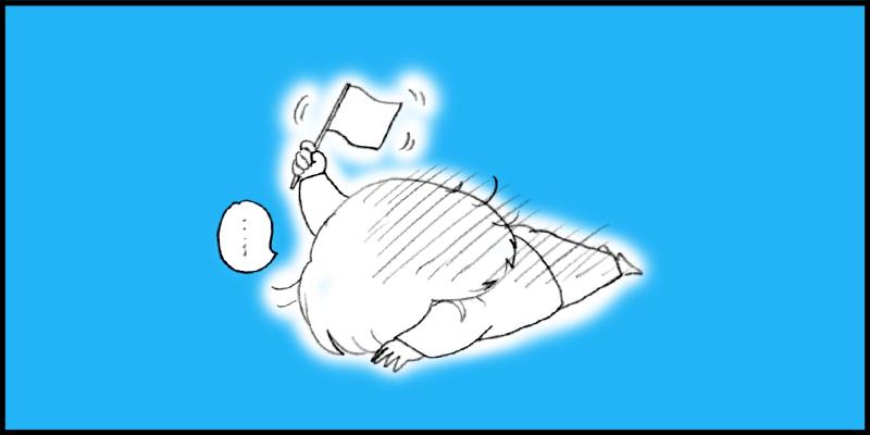 BOSCH漫画[エピソード4]〜ばたんキュ〜〜〜_f0119369_23153057.jpg