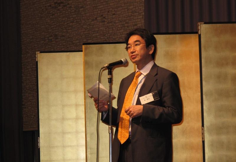 2009年度第二批中国青年代表团访问日本_d0027795_1132342.jpg