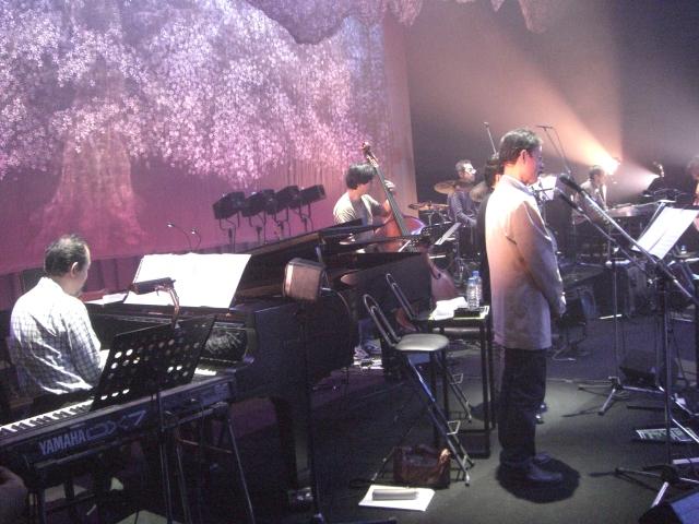 コンサート終了しました☆_d0103296_1133898.jpg